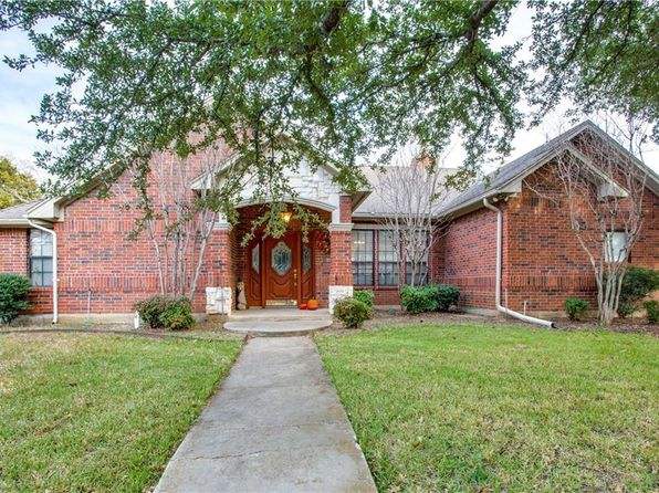 3 bed 3 bath Single Family at 1821 Quail Run Dr Corinth, TX, 76208 is for sale at 335k - 1 of 25