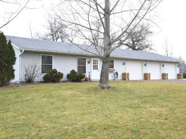 2 bed 2 bath Single Family at 28480 Tucker St NE Isanti, MN, 55040 is for sale at 215k - 1 of 20