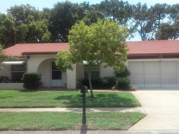 2 bed 2 bath Single Family at Undisclosed Address Port Richey, FL, 34668 is for sale at 124k - 1 of 7