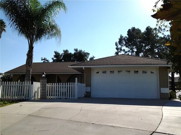 3 bed 2 bath Mobile / Manufactured at 24759 Cornstalk Rd Wildomar, CA, 92595 is for sale at 265k - 1 of 75