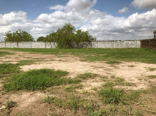 null bed null bath Vacant Land at 000 N Coma Ave Hidalgo, TX, 78557 is for sale at 31k - google static map