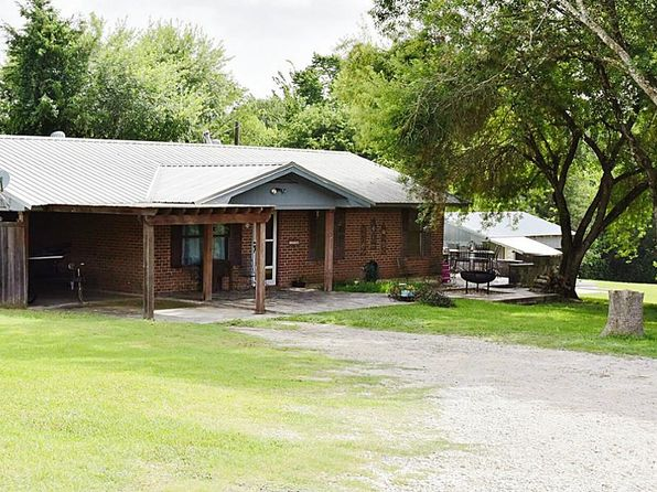 3 bed 1 bath Single Family at 1212 County Road 254 Anderson, TX, 77830 is for sale at 159k - 1 of 17