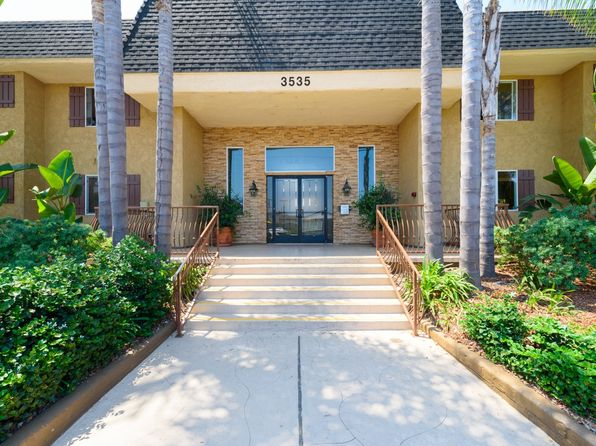 1 bed 1 bath null at 3535 Madison Ave San Diego, CA, 92116 is for sale at 270k - 1 of 25