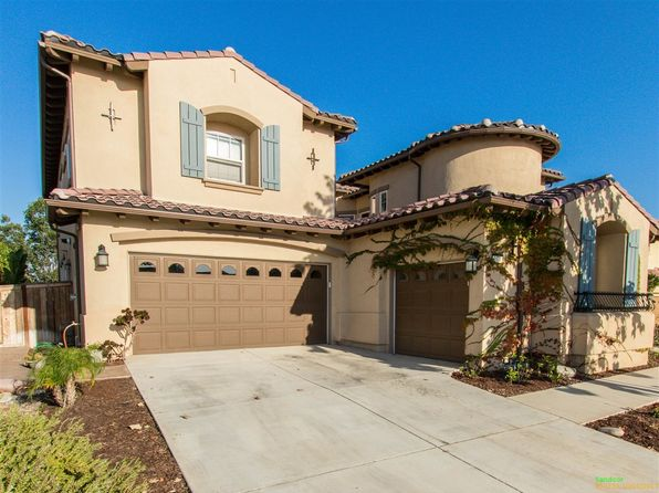 5 bed 5 bath Single Family at 1070 Village Dr Oceanside, CA, 92057 is for sale at 979k - 1 of 25