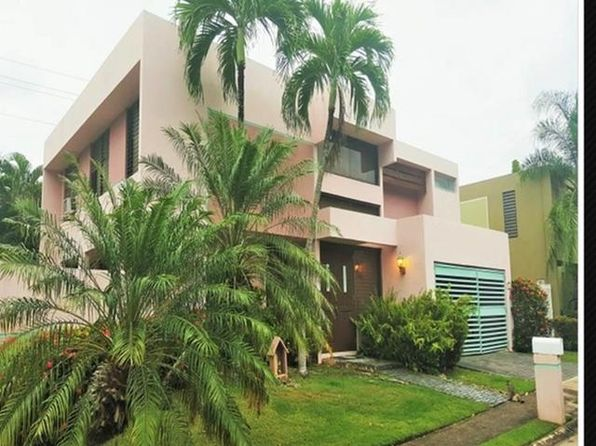 4 bed 3 bath Single Family at G1 Tierra Alta Lll Calle Ruise?or Guaynabo, PR, 00969 is for sale at 290k - 1 of 4
