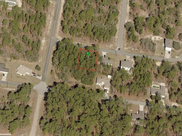 null bed null bath Vacant Land at 7111 N HEMMINGWAY DR CITRUS SPRINGS, FL, 34434 is for sale at 5k - 1 of 2