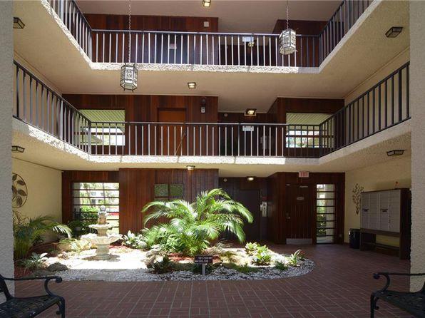 2 bed 2 bath Condo at 1800 SE Saint Lucie Blvd Stuart, FL, 34996 is for sale at 125k - 1 of 24
