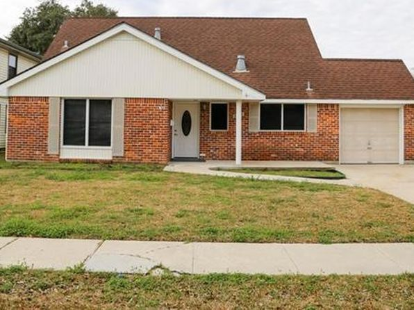4 bed 2 bath Single Family at 328 Briarmeade St Gretna, LA, 70056 is for sale at 207k - 1 of 12