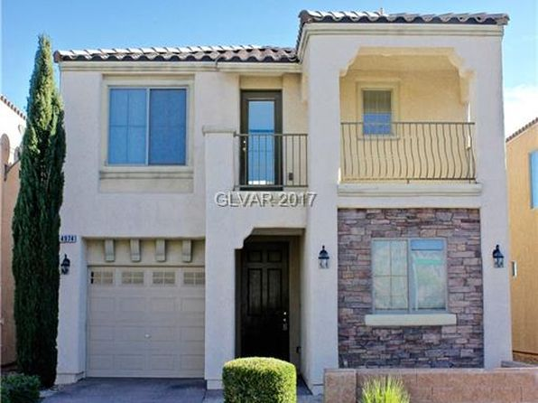 3 bed 3 bath Single Family at 4974 Villa Altamura St Las Vegas, NV, 89148 is for sale at 218k - 1 of 24