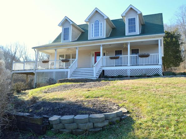3 bed 4 bath Single Family at 3708 Valley Creek Dr Pendleton, KY, 40055 is for sale at 370k - 1 of 51