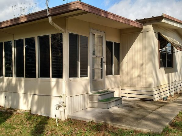 2 bed 2 bath Single Family at 199 S Tara Dr Tavares, FL, 32778 is for sale at 38k - 1 of 33