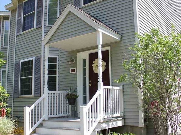 2 bed 3 bath Townhouse at 55 Windham Rd Hudson, NH, 03051 is for sale at 220k - 1 of 14