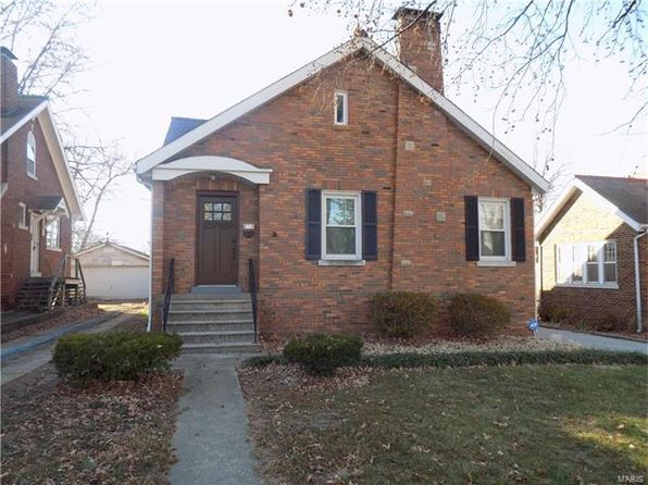 3 bed 2 bath Single Family at 8716 W Main St Belleville, IL, 62223 is for sale at 105k - 1 of 19