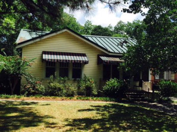 3 bed 2 bath Single Family at 734 N Eufaula Ave Eufaula, AL, 36027 is for sale at 145k - 1 of 29