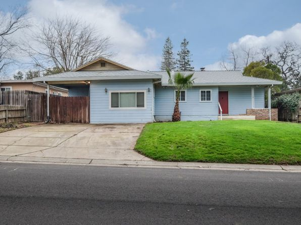 3 bed 2 bath Single Family at 2336 Lloyd Ln Sacramento, CA, 95825 is for sale at 265k - 1 of 24