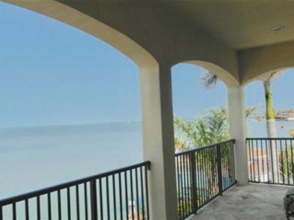 4 bed 4 bath Townhouse at 5609B Laguna Cir S South Padre Island, TX, 78597 is for sale at 975k - 1 of 46