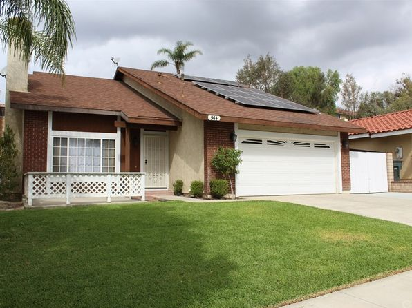 4 bed 3 bath Single Family at 948 Blossom Hill Dr Corona, CA, 92880 is for sale at 465k - 1 of 28