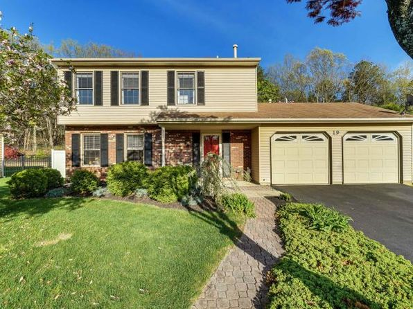 3 bed 3 bath Single Family at 19 Timberline Dr Howell, NJ, 07731 is for sale at 345k - 1 of 25