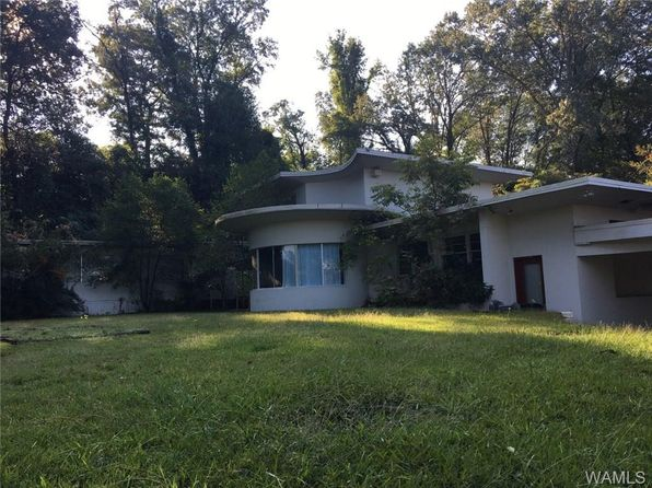 2 bed 2 bath Single Family at 1511 26TH AVE E TUSCALOOSA, AL, 35404 is for sale at 199k - google static map