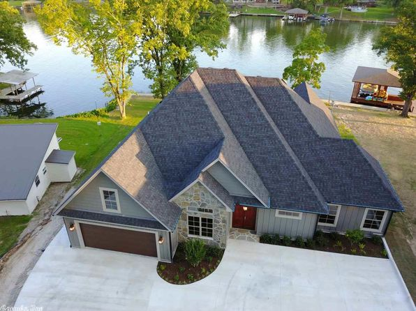 4 bed 5 bath Single Family at 689 Redoak Dr Hot Springs, AR, 71913 is for sale at 799k - 1 of 40