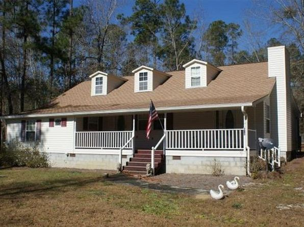 2 bed 2 bath Single Family at 806 Calhoun Dr Abbeville, AL, 36310 is for sale at 115k - 1 of 14