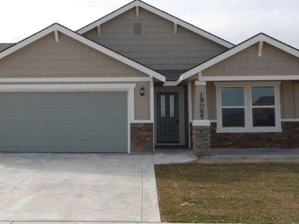 3 bed 2 bath Single Family at 16807 N Braxton Ave Nampa, ID, 83687 is for sale at 212k - 1 of 16