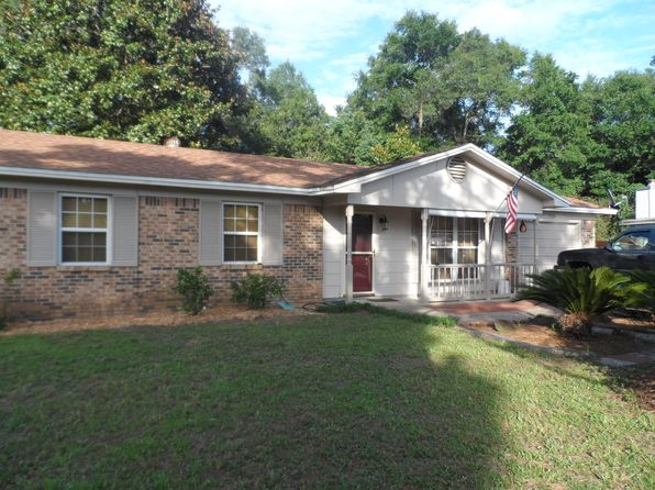 3 bed 2 bath Single Family at 7120 Whirlybird Ave Pensacola, FL, 32504 is for sale at 130k - 1 of 10