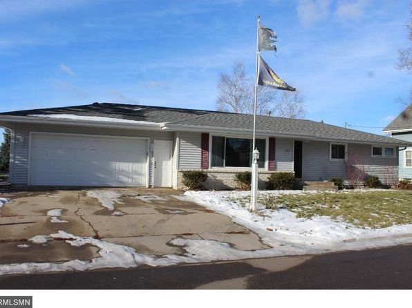 3 bed 2 bath Single Family at 280 Camden Ave S New Germany, MN, 55367 is for sale at 190k - 1 of 14