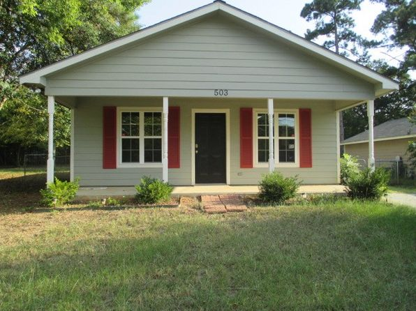 3 bed 1 bath Single Family at 503 BIGGERS ST HENDERSON, TX, 75652 is for sale at 70k - 1 of 16