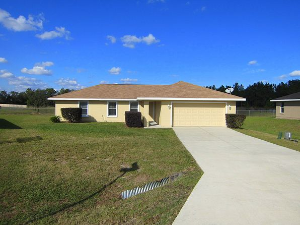 3 bed 2 bath Single Family at 10105 SE 122nd St Belleview, FL, 34420 is for sale at 150k - 1 of 28