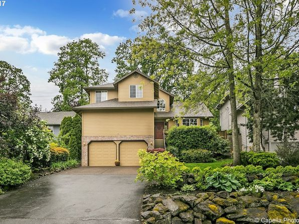 3 bed 3 bath Single Family at 5722 Broadway St West Linn, OR, 97068 is for sale at 420k - 1 of 22