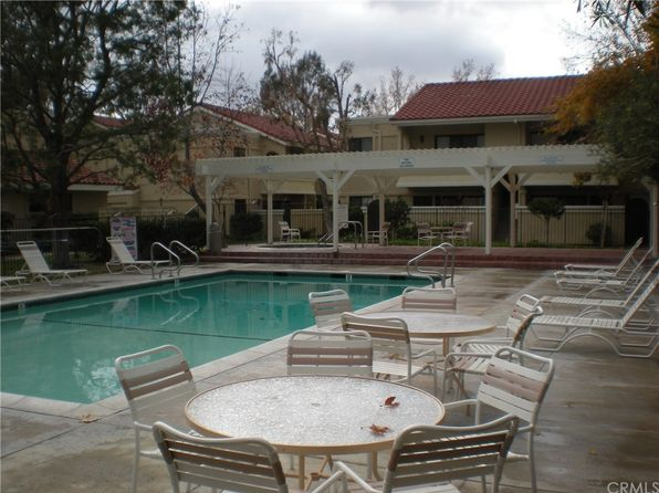1 bed 1 bath Condo at 27236 Luther Dr Santa Clarita, CA, 91351 is for sale at 198k - 1 of 19