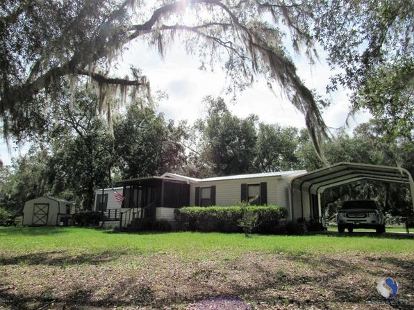 3 bed 2 bath Single Family at 18130 SE 52nd St Ocklawaha, FL, 32179 is for sale at 110k - 1 of 20