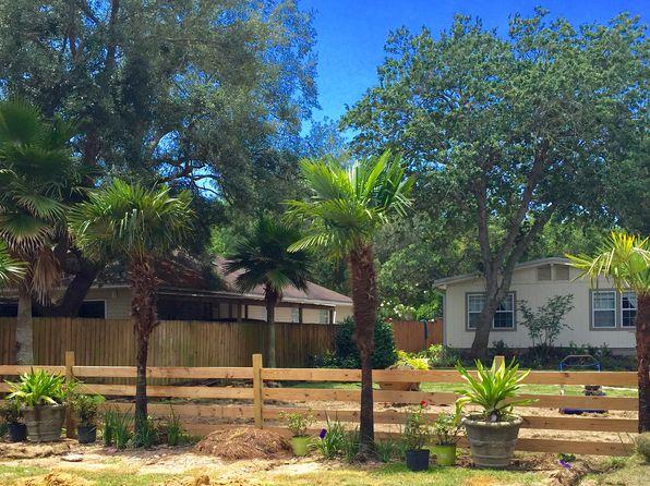 4 bed 3 bath Single Family at 2319 Mack Bayou Rd Santa Rosa Beach, FL, 32459 is for sale at 425k - 1 of 10
