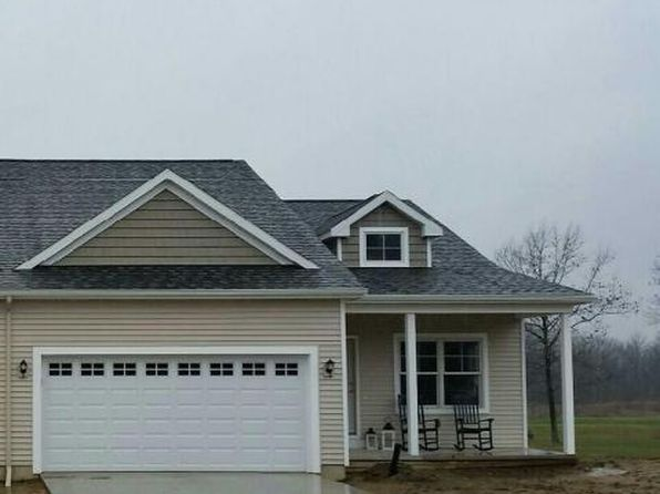 3 bed 3 bath Condo at 2128 PETOSKEY DR OTSEGO, MI, 49078 is for sale at 250k - 1 of 15