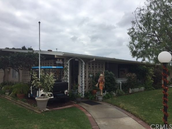 2 bed 1 bath Cooperative at 1730 Sunningdale Rd Seal Beach, CA, 90740 is for sale at 259k - 1 of 9