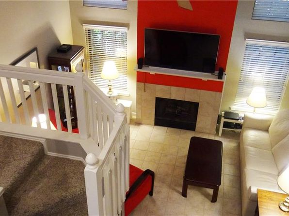 2 bed 3 bath Condo at 406 Santa Fe Trl Irving, TX, 75063 is for sale at 189k - 1 of 36