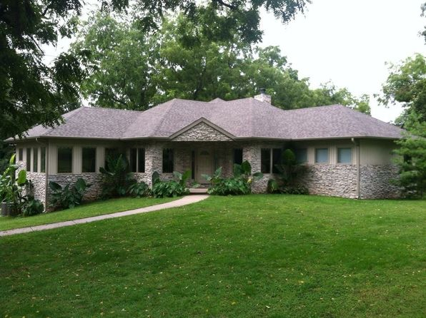 4 bed 3 bath Single Family at 5198 W Farm Road 44 Willard, MO, 65781 is for sale at 370k - 1 of 41