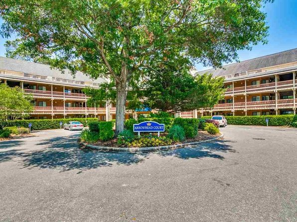 2 bed 2 bath Condo at 180 Rothbury Cir Myrtle Beach, SC, 29572 is for sale at 173k - 1 of 24
