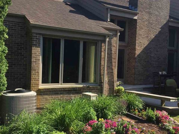 2 bed 3 bath Townhouse at 2202 Churchview Dr Rockford, IL, 61107 is for sale at 175k - 1 of 14