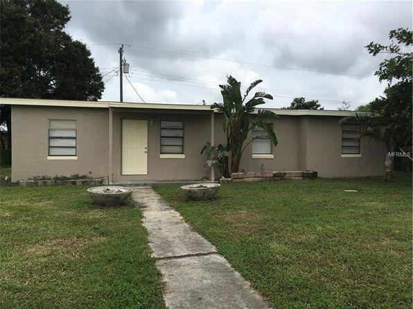 3 bed 1 bath Single Family at 111 Orange St NE Port Charlotte, FL, 33952 is for sale at 99k - 1 of 7
