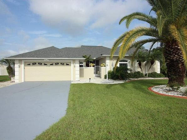 4 bed 3 bath Single Family at 3310 Steeplechase Ln Kissimmee, FL, 34746 is for sale at 349k - 1 of 25
