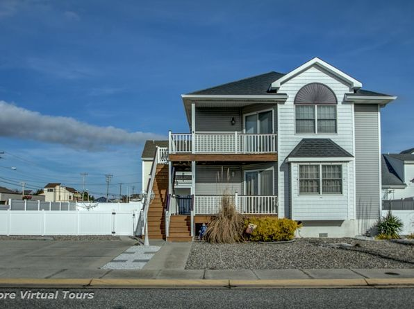 Houses For Sale In Diamond Beach New Jersey