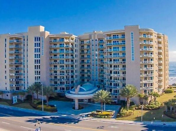 4 bed 3 bath Condo at 1925 S Atlantic Ave Daytona Beach, FL, 32118 is for sale at 869k - 1 of 32