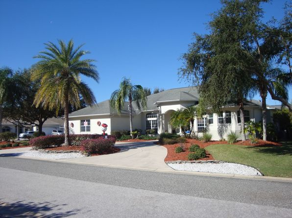 4 bed 3 bath Single Family at 1981 LAKE MIONA DR THE VILLAGES, FL, 32162 is for sale at 795k - 1 of 91