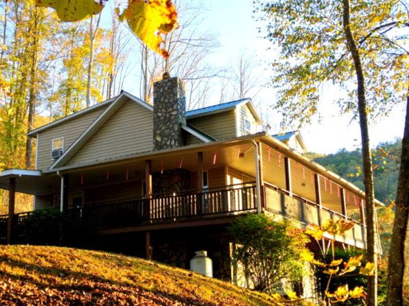 3 bed 2 bath Single Family at 123 Water Wheel Dr Green Mountain, NC, 28740 is for sale at 225k - 1 of 26