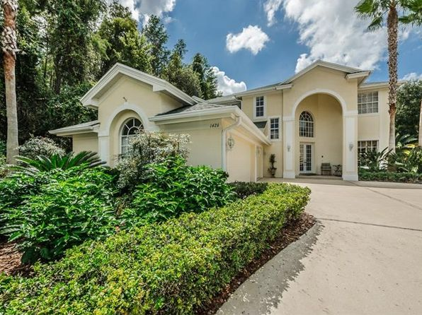 4 bed 3 bath Single Family at 1426 Norris Way Tarpon Springs, FL, 34688 is for sale at 494k - 1 of 25