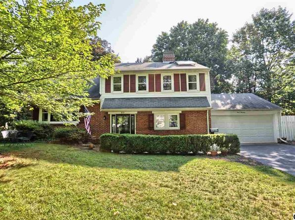 4 bed 2.5 bath Single Family at 419 Allendale Way Camp Hill, PA, 17011 is for sale at 235k - 1 of 25