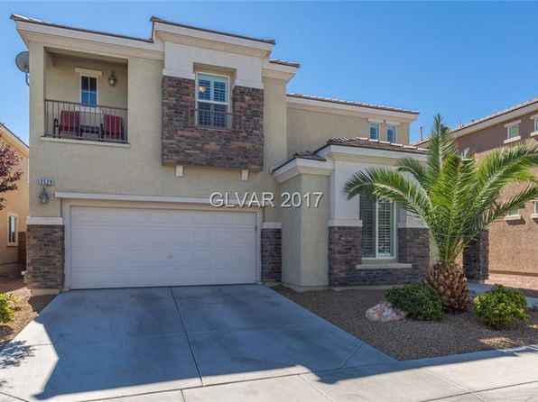 4 bed 3 bath Single Family at 3529 Perching Bird Ln North Las Vegas, NV, 89084 is for sale at 330k - 1 of 31