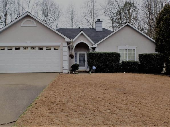 3 bed 2 bath Single Family at 216 EAGLE WAY STOCKBRIDGE, GA, 30281 is for sale at 155k - 1 of 20